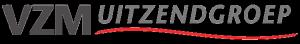 VZM Uitzendgroep Logo