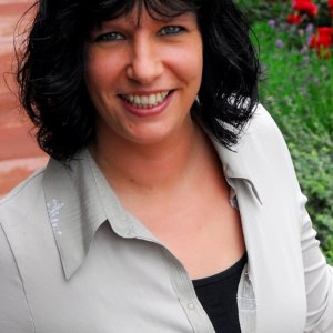 Anneke van der Ploeg