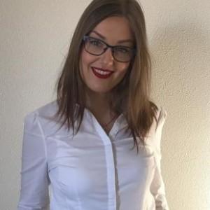 Barbara Grzeganek