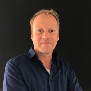 Bas van Zwienen