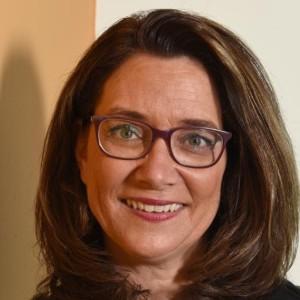 Jacqueline Verbeek