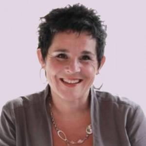 Manon Brocken