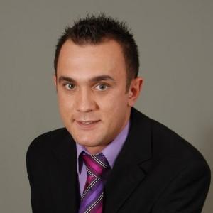 Irfan Tsakir