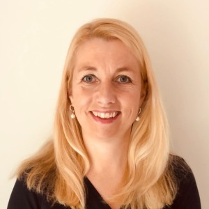 Sandra Veldman
